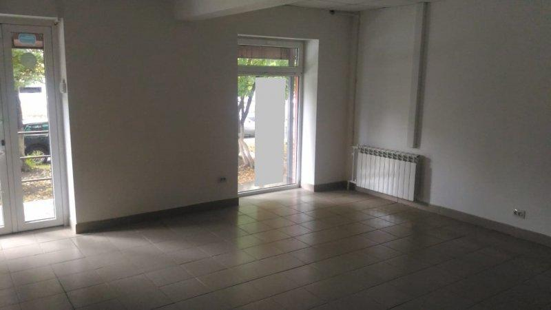 Дизайн интерьера ванной комнаты по ул. Калинина 77 | Студия ... | 450x800